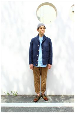 Style #080