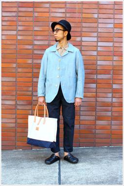 Style #081