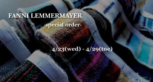 BNR_LEMMERMAYER_ORDER_2014 - コピー.jpg