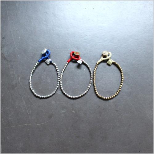 Chain_StoneBracelet_TOP.jpg