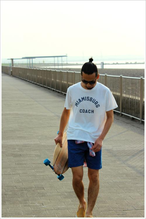 summer_style_2014ss_vol1_1.jpg