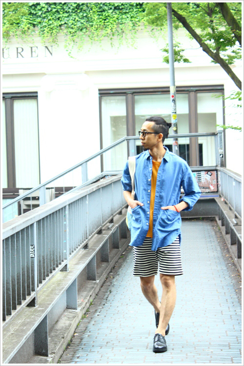 summer_style_2014ss_vol1_3.jpg