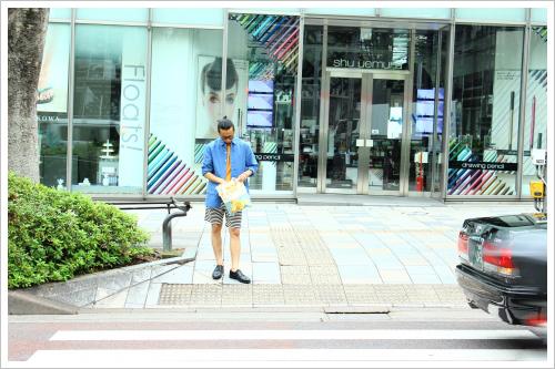 summer_style_2014ss_vol1_4.jpg