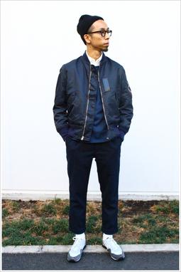 Style #099