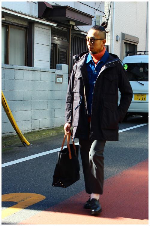 2014_winterstyle_vol1_7.jpg
