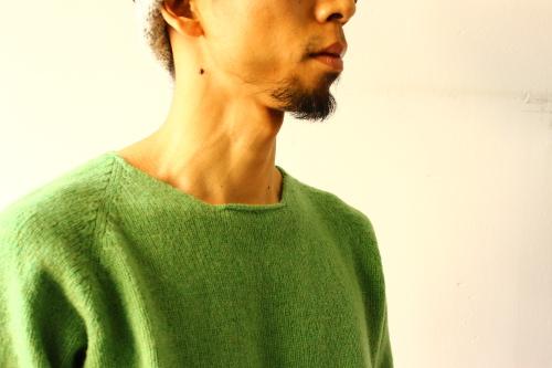 IMG_7820.jpg