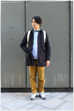 Style #108