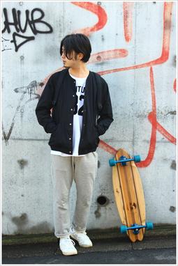 Style #111