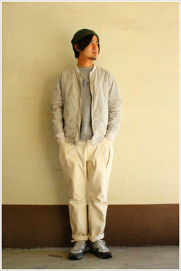 Style #112