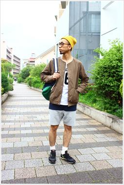 Style #116