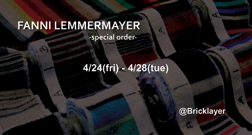 BNR_fannilemmermayer_2015a.jpg
