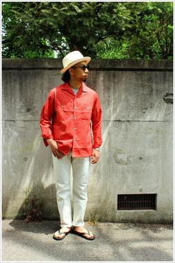 Style #117