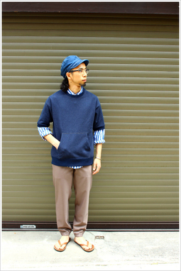 Style #119