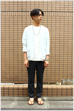 Style #120