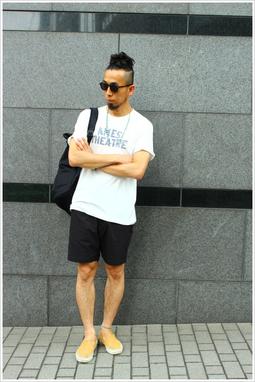 Style #123