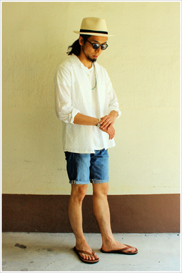 2015 Summer Style Vol.2