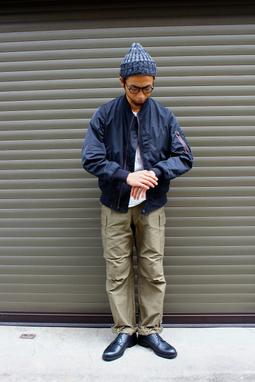 Style #129