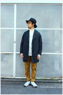 Style #131