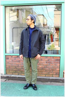Style #132