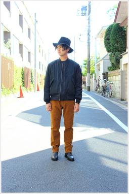 Style #134