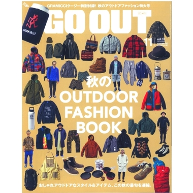 GO OUT 11月号.jpg