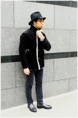 Style #138