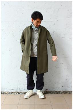 Style #143