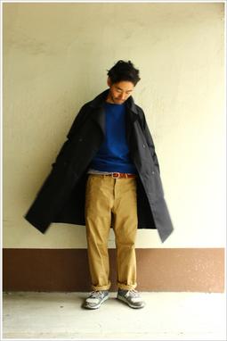 Style #145
