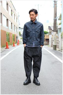 Style #148