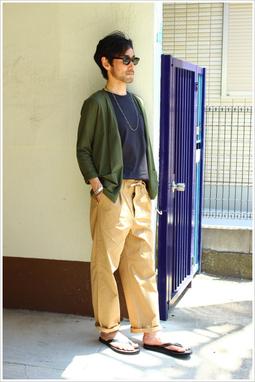 Style #153