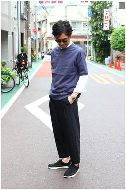 Style #154