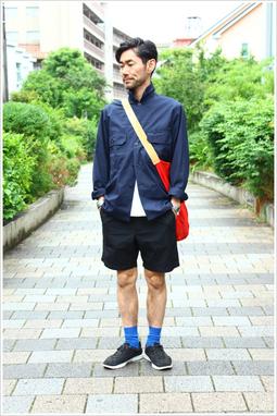 Style #156