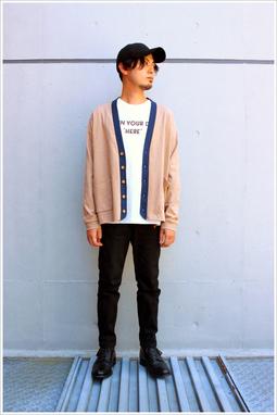 Style #160