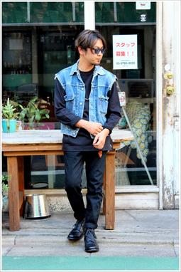 Style #163