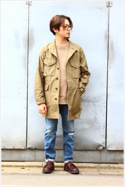 Style #167
