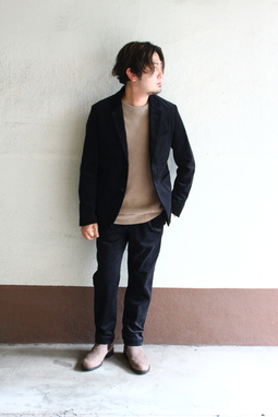 Style #169