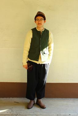 Style #173