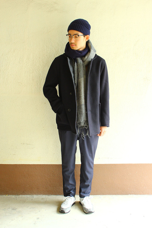 winter_style_vol2_1.jpg