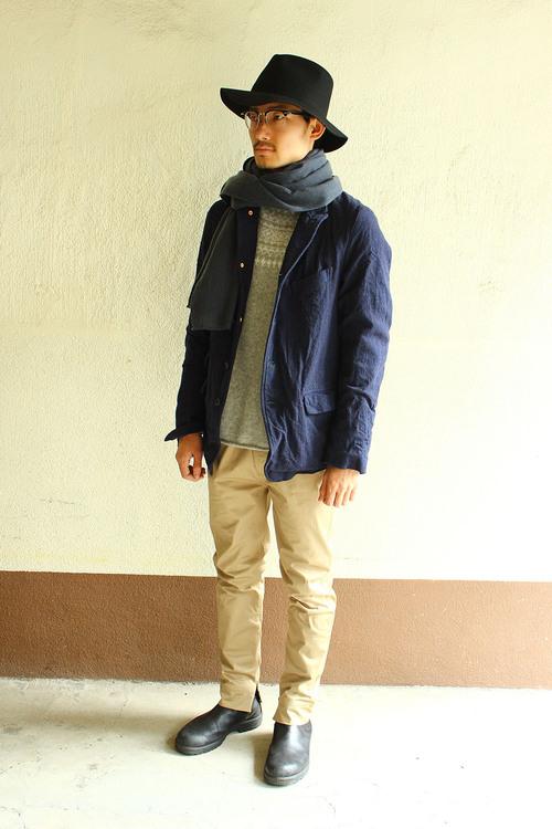 winter_style_vol2_5.jpg