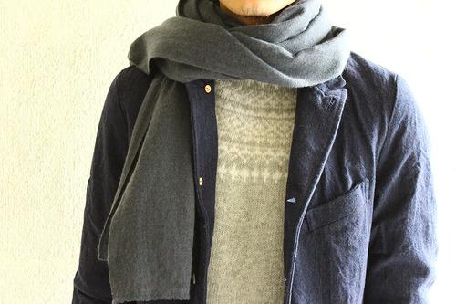 winter_style_vol2_6.jpg