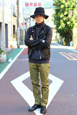 Style #174