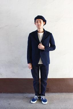 Style #178
