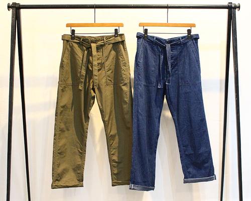 Utility_Trousers_1.jpg