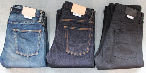 jeans10.jpg