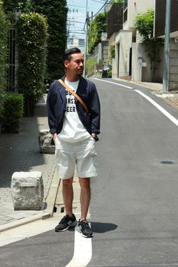 Style #193