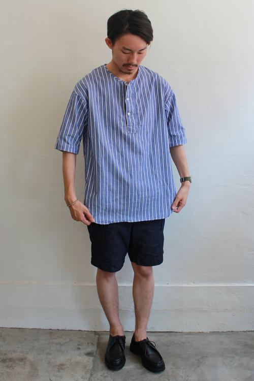 Henly_Shirt_2.jpg