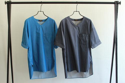 V_Neck_Shirt_1.jpg