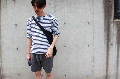 Style_198_7.jpg