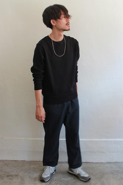 knit_1.jpg