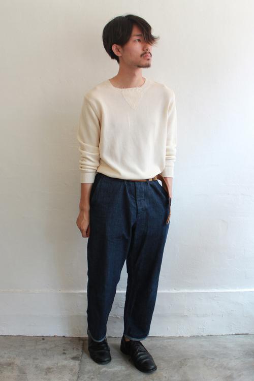 knit_2.jpg
